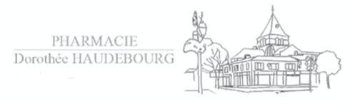 Pharmacie Haudebourg Libeau