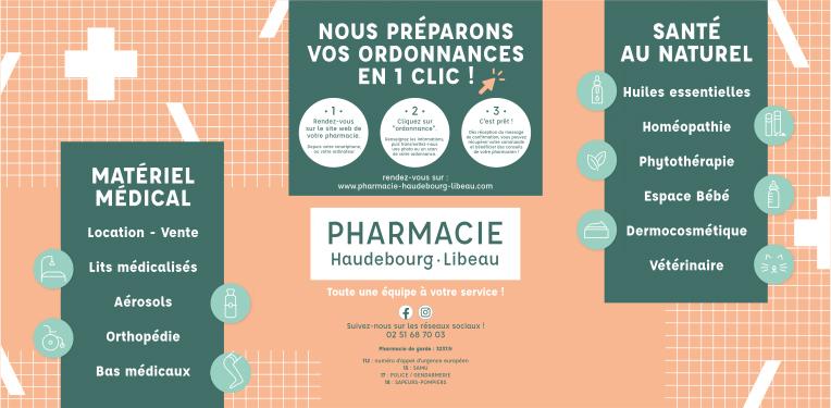 preparation-ordonnance-pharmacie-haudebourg-libeau1